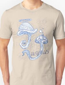 AlgoraFive.03 T-Shirt