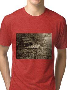 Bench Tri-blend T-Shirt