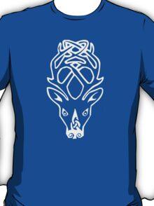 Falkreath Alternate Color T-Shirt