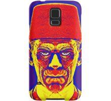 Boris Karloff, alias in The Mummy Samsung Galaxy Case/Skin