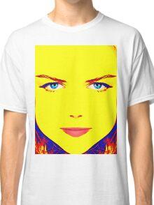 Nicole Kidman, alias Classic T-Shirt