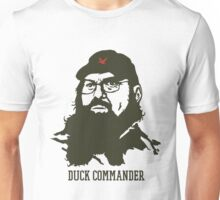 Duck Commander  Unisex T-Shirt