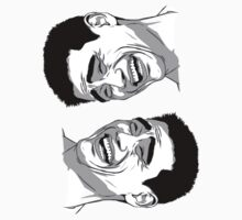 Yao Ming Meme ×2 by bape ★ $1.49 stickers