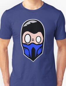 Sub-Zero dO_op T-Shirt
