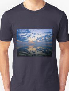 Cloud Reflections T-Shirt