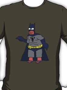 Zoidman! T-Shirt