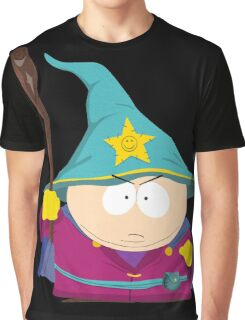 Stick of truth Graphic T-Shirt