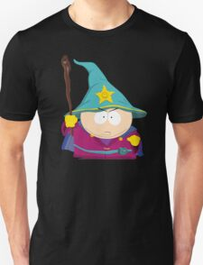 Stick of truth T-Shirt