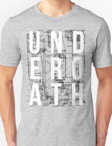 Schematic T-Shirt