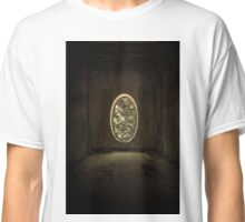 Forgotten Room Classic T-Shirt