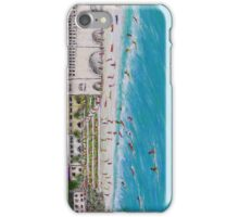 """Cottesloe Beach""Australia;  phone Case iPhone Case/Skin"