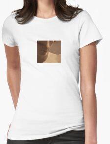 Antinous T-Shirt