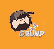 I'M NOT SO GRUMP - Jon Game Grumps Classic - JONTRON - EGORAPTOR Unisex T-Shirt