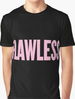 Beyonce - Flawless Graphic T-Shirt