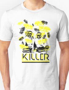 Beeware... T-Shirt
