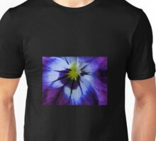 Tie-Dye on the Highway Unisex T-Shirt