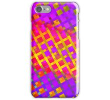 Diamonds V  [ iPad / iPhone / iPod / Samsung Case] iPhone Case/Skin