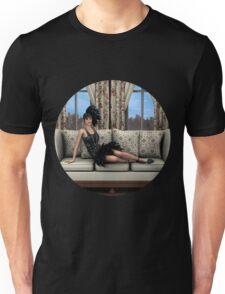 Roaring Twenties Unisex T-Shirt