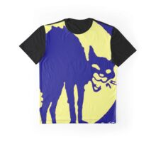 ANARKAT 2016 000 by RootCat Graphic T-Shirt