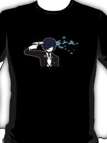Persona 3 - Evoker T-Shirt
