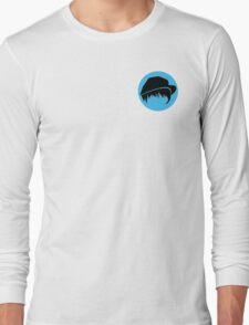 MS-Designs Long Sleeve T-Shirt