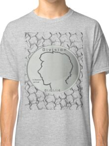 New Sherlock Coin Classic T-Shirt