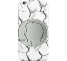 Sherlock Coin Phone Case (Best for Samsung Galaxy) iPhone Case/Skin