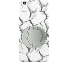 Sherlock Coin Phone Case (Best for iPhone) iPhone Case/Skin