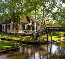 ..Dutch living..see large by John44