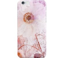 Strawberry Crush Phone Case iPhone Case/Skin