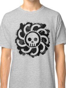 Kuja Pirates Classic T-Shirt