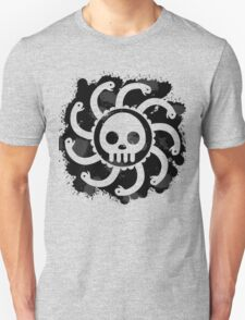 Kuja Pirates T-Shirt