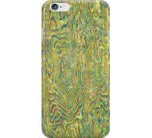 Andialu II Phone case iPhone Case/Skin