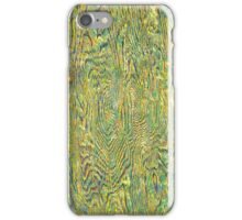 Andialu II Phone case iPhone Case/Skin