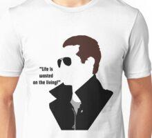 Master IV Unisex T-Shirt