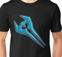 Halo: Energy Sward  Unisex T-Shirt
