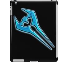 Halo: Energy Sward  iPad Case/Skin