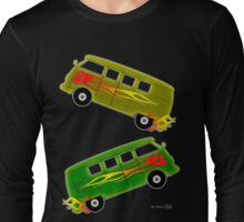 VW  Long Sleeve T-Shirt