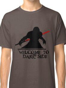 Sithstalker Classic T-Shirt
