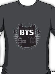 Bangtan Boys 1 T-Shirt