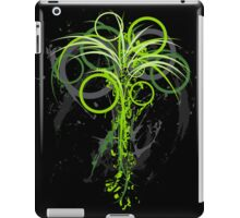 Treevolution iPad Case/Skin