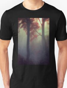 out of darkness T-Shirt