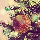 Ornament by lyssuhhh