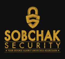 Hire Sobchak by MrSchadenfreude