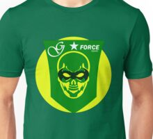 G-Force Squad Unisex T-Shirt