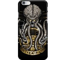 Dalek Pride - Iphone Case #2 iPhone Case/Skin