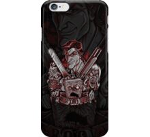 Come Get Some - Iphone Case #1 iPhone Case/Skin