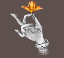 The Sigiriya Collection  Unisex T-Shirt