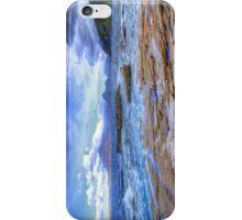 Elgol, Isle of Skye iPhone Case/Skin