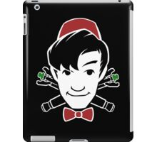 The 11th - Ipad Case iPad Case/Skin